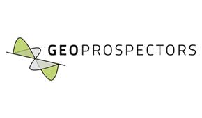 Geoprospectors