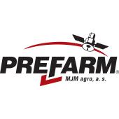 MJM-PREFARM