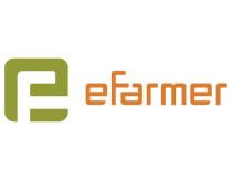 eFarmer