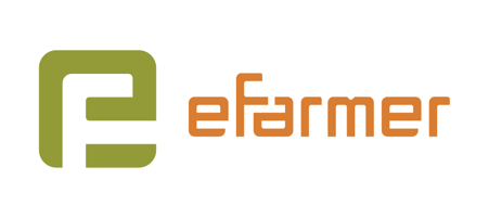 efarmer-logo-normal-horizontal